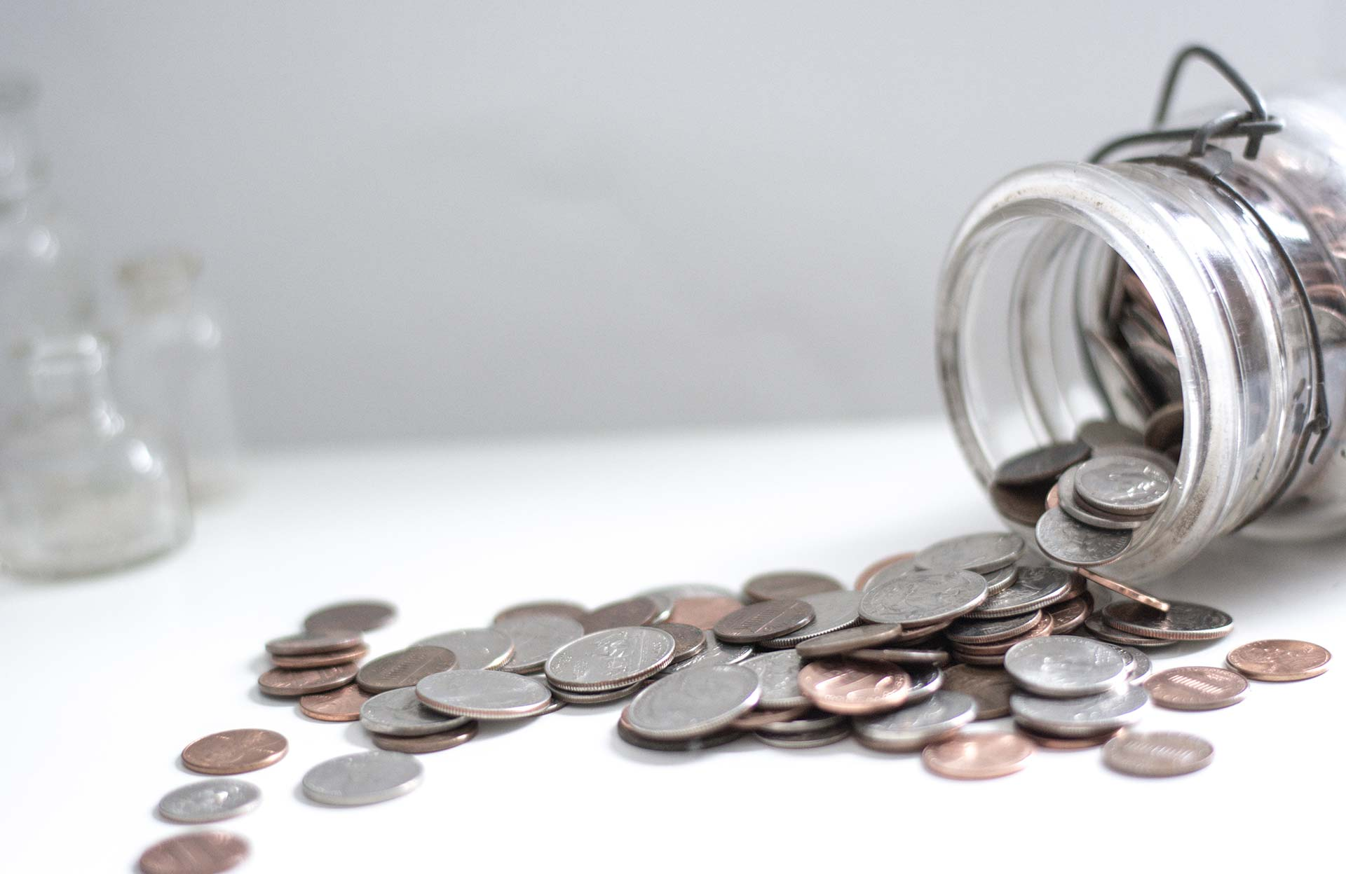 Chiller Maintenance Saves Money