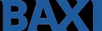 Baxi Logo