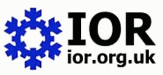 Membership of the Institute of Refrigeration