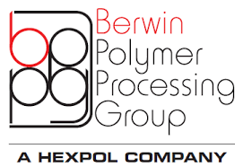 Berwin Polymers Logo (Testimonials)