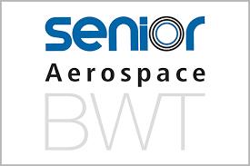 Senior Aerospace BWT Logo